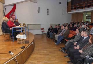 Ivanečki klub kolekcionara predstavio 11. izdanje Ivanečke škrinjice