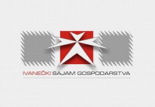 Poziv poduzetnicima, obrtnicima, OPG-ovima na 8. ivanečki gospodarski sajam 23. i 24. 06. 2017.