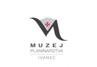 Obavijest: Otkazuje se izložba Tomislave Turčin u Muzeju planinarstva