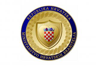 Tri nova natječaja Ministarstva hrvatskih branitelja za braniteljske udruge i stradalnike Domovinskog rata