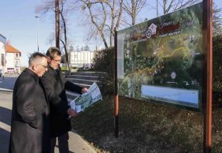 Turistička zajednica: U subotu, 24. 02., predstavljanje karte Ivanečke mlinarske šetnice