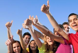 Otvoren natječaj za prijavu studentskih poduzetničkih projekata/zadataka u kome sudjeluje i Poslovna zona Ivanec