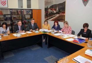 Gradsko vijeće: Milena Golubić nova ravnateljica Dječjeg vrtića Ivančice