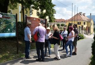 Projektu Turističke zajednice grada Ivanca 45.000 kuna potpore od HTZ-a