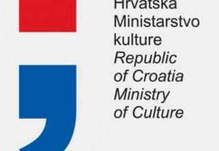 Ministarstvo kulture objavilo Poziv za predlaganje programa javnih potreba u kulturi RH za 2019.