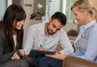 POSLOVNA ZONA IVANEC Javni poziv za dostavu ponuda za sudjelovanje u programu mentorstva za poduzetnike početnike