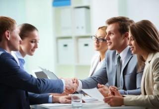 """U Gradskoj vijećnici 23. 10.: Edukacija """"Poslovno komuniciranje i marketing u službi poslovnog uspjeha"""""""
