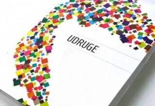 Varaždinska županija raspisala Natječaj za programe i projekte udruga u 2019. godini