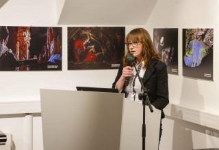 Dvodnevnim manifestacijama Speleološka udruga Kraševski zviri obilježila 10 godina rada