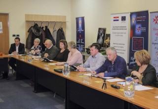 Prijenos osnivačkih prava nad školama na Grad Ivanec radi dogradnje OŠ Ivanec: Većina vijećnika protiv