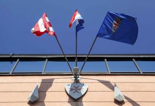 23. sjednica Gradskog vijeća Ivanec prvi put u dvorani Poduzetničkog inkubatora u petak, 24. svibnja