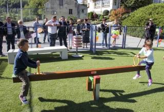 Ovoga tjedna svečanosti u povodu 180. obljetnice školstva u Radovanu i proslava Dana OŠ M. Ožegovića