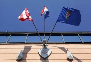 Za utorak, 24. rujna, sazvana 26. sjednica Gradskog vijeća Ivanec