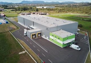 ANKETA Počelo anketiranje poduzetnika s područja grada Ivanca o zadovoljstvu komunalnim uslugama