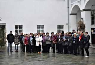 Još jedan uspješno proveden EU projekt: U projektu Nade sudjelovalo 100 građana Ivanca i okolice!
