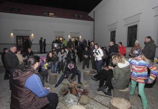 U petak, 31. siječnja, dođite na Noć muzeja u Muzeju planinarstva Ivanec