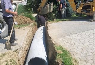 Za održavanje komunalne infrastrukture Grad Ivanec ove godine izdvaja 4,26 milijuna kuna