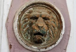 POZIV GRAĐANIMA U subotu, 29. veljače, turistički obilazak na temu nezaboravljenih arhitektonskih vizura Ivanca