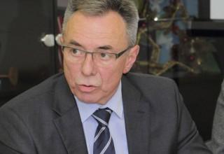 Gradonačelnik M. Batinić: Opsežne mjere potpora gospodarstvu i građanima u vrijeme trajanja epidemije i poslije nje