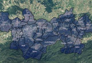 VAŽNO Stožer CZ Ivanec propusnice izdaje samo građanima s prebivalištem ili s privremenim boravištem na području grada Ivanca