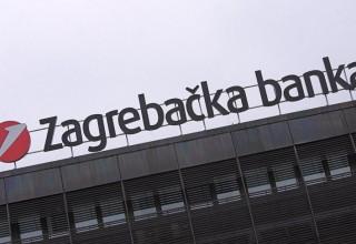 VAŽNO Obavijest Zagrebačke banke umirovljenicima o isplati mirovina