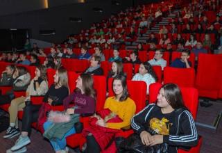 Od subote, 30. svibnja, ponovno radi Kino Ivanec