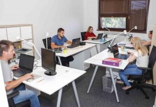 Mjere za očuvanje radnih mjesta za poduzetnike dostupne i u lipnju – javite se Projektnom uredu za EU fondove