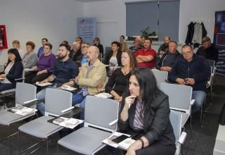 POZIV UDRUGAMA Webinar za program Europa za građane i novi projekt jačanja podrške razvoju udruga