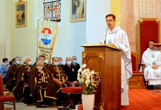 DAN POBJEDE Proslava 25. obljetnice Oluje u organizaciji UDVDR-a i HVIDR-e Ivanec