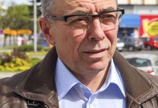 POMOĆ GOSPODARSTVENICIMA Gradonačelnik M. Batinić najavio daljnje mjere potpore Grada Ivanca poduzetnicima