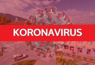 U Ivancu od 1. do 26. XI. čak 544 zaraženih osoba; donosimo epidemiološku tablicu po  JLS-ovima naše županije