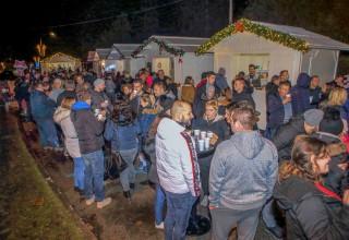 SLIJEDOM TEŠKE EPIDEMIOLOŠKE SITUACIJE I MJERA STOŽERA CZ Ove godine bez Adventa u Ivancu