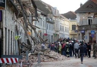 """POMOGNIMO BANOVINI  Grad Ivanec uplaćuje 100.000 kuna, na račun """"sjele"""" prve uplate donatora"""