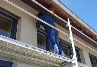 GRAD IVANEC Javni poziv za dodjelu bespovratnih sredstava građanima za energetsku obnovu obiteljskih kuća