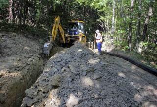 VODOVOD ŽGANO VINO-PAHINSKO-MALEZOVA U 2021. radovi vrijedni 600.000 kn; ivanečka voda – Ivančanima!