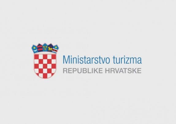 """Program """"Konkurentnost turističkog gospodarstva"""""""