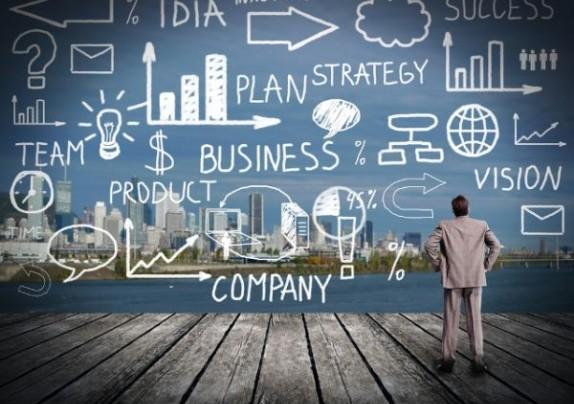 Obavijest poduzetnicima: Javni poziv Ministarstva gospodarstva za dodjelu bespovratnih sredstava