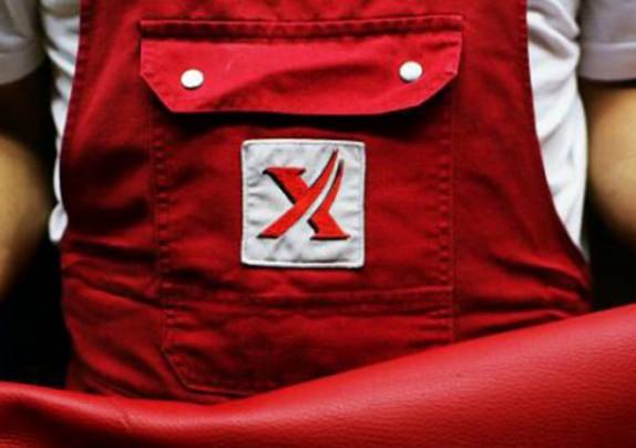 Boxmark Leather zapošljava veći broj radnika – na prijavu pozvani i nezaposleni s područja grada Ivanca