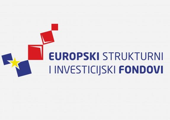 Objavljen je drugi poziv za program prekogranične suradnje - Interreg Hrvatska – Slovenija 2014.-2020.