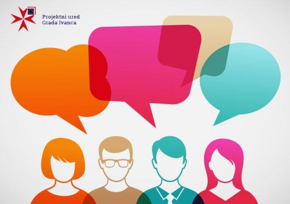 Nova tema Internet foruma: Očekivanja poduzetnika o rezultatima javnih poziva iz 2016. godine