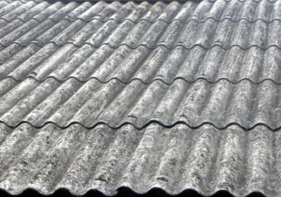 Javni poziv Grada Ivanca: Do 1. lipnja dostavite podatke o objektima s azbestom