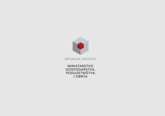 Natječaj: Internacionalizacija poslovanja MSP-ova