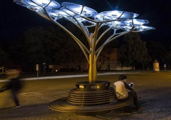 Počinje javna rasprava o projektima uređenja skate i dječjeg parka, biciklističkog poligona, kinotrga