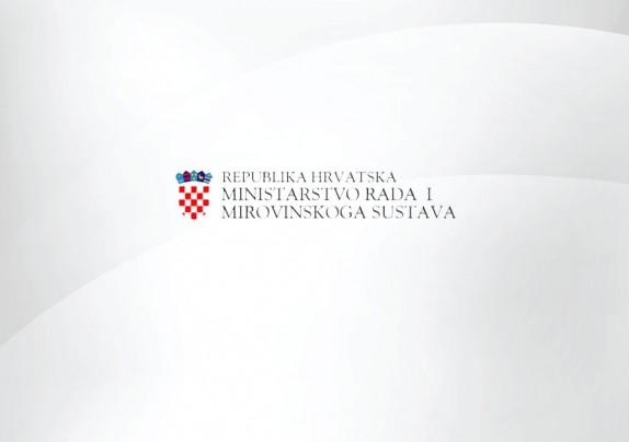 Godišnji plan objave Poziva na dostavu projektnih prijedloga za 2017. god. Ministarstva rada i mirovinskog sustava