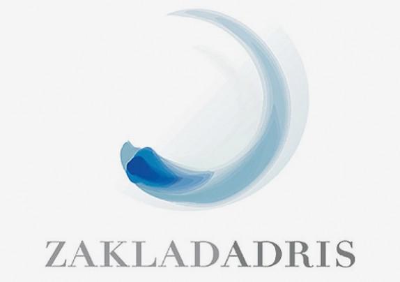 Obavijest udrugama: Natječaj za dodjelu sredstava Zaklade Adris