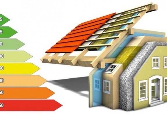 """Otvoren natječaj """"Povećanje energetske učinkovitosti i korištenja obnovljivih izvora energije u proizvodnim industrijama"""""""