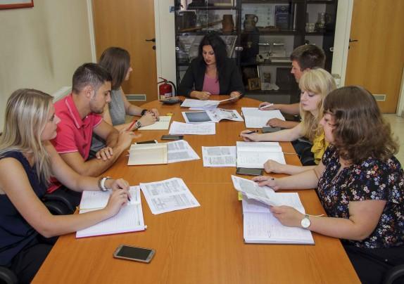 HAMAG BICRO: Poslovna zona Ivanec uvrštena u pilot projekt vrijedan 7 milijuna kuna
