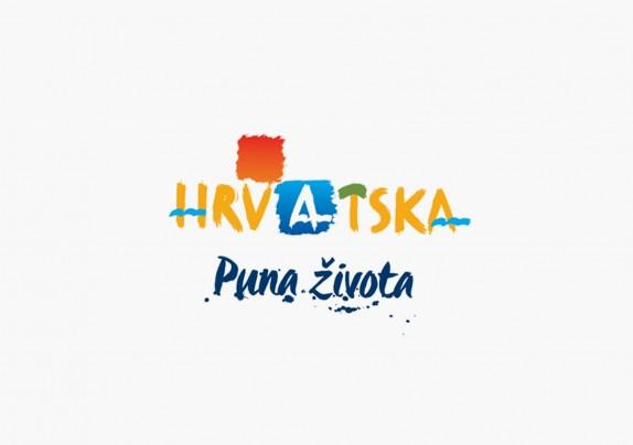 Javni poziv za potpore projektima turističkih inicijativa i proizvoda na turistički nerazvijenim područjima u 2018. godini