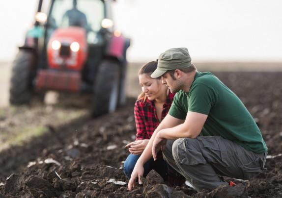 """Objavljen natječaj """"Potpora ulaganju u pokretanje nepoljoprivrednih djelatnosti u ruralnim područjima"""""""