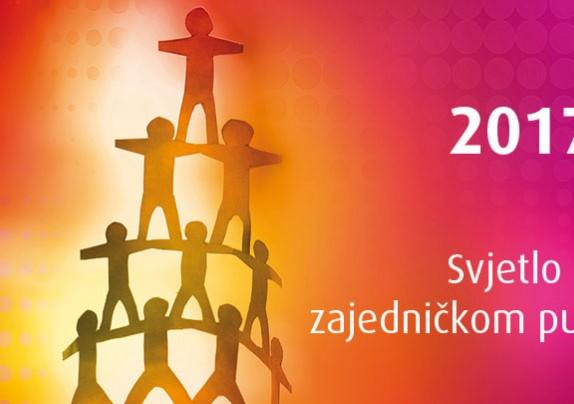 Udrugama na raspolaganju tri natječaja za donacije u 2018. – javite se Projektnom uredu Ivanec